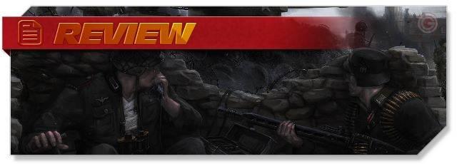 Heroes and Generals - Review - EN