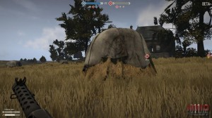 Heroes and Generals screenshots (30)