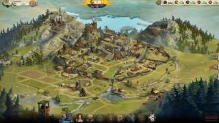 khan-wars-x-review-screenshots-mmoreviews-2