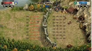 khan-wars-x-review-screenshots-mmoreviews-3