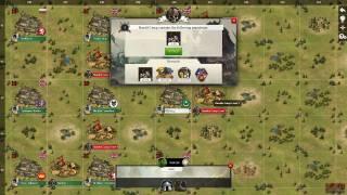 khan-wars-x-review-screenshots-mmoreviews-4
