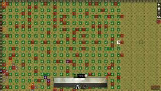 khan-wars-x-review-screenshots-mmoreviews-5
