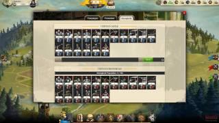 khan-wars-x-review-screenshots-mmoreviews-6