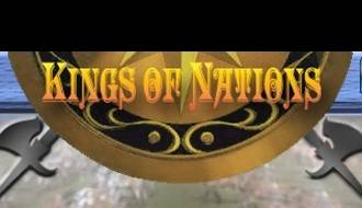 Kings of Nations