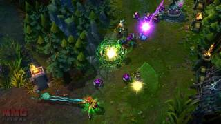 league-of-legends-screenshot-3-copia_3