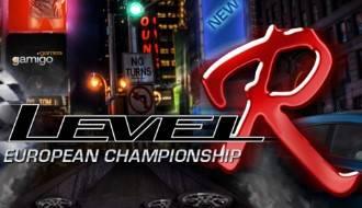 Level R