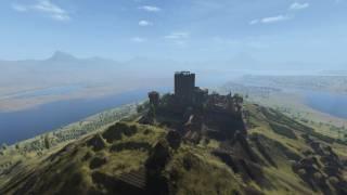 life-is-feudal-screenshot-13