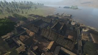 life-is-feudal-screenshot-2