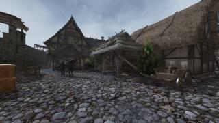 life-is-feudal-screenshot-7