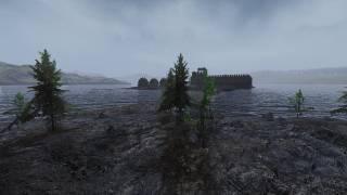 life-is-feudal-screenshot-9