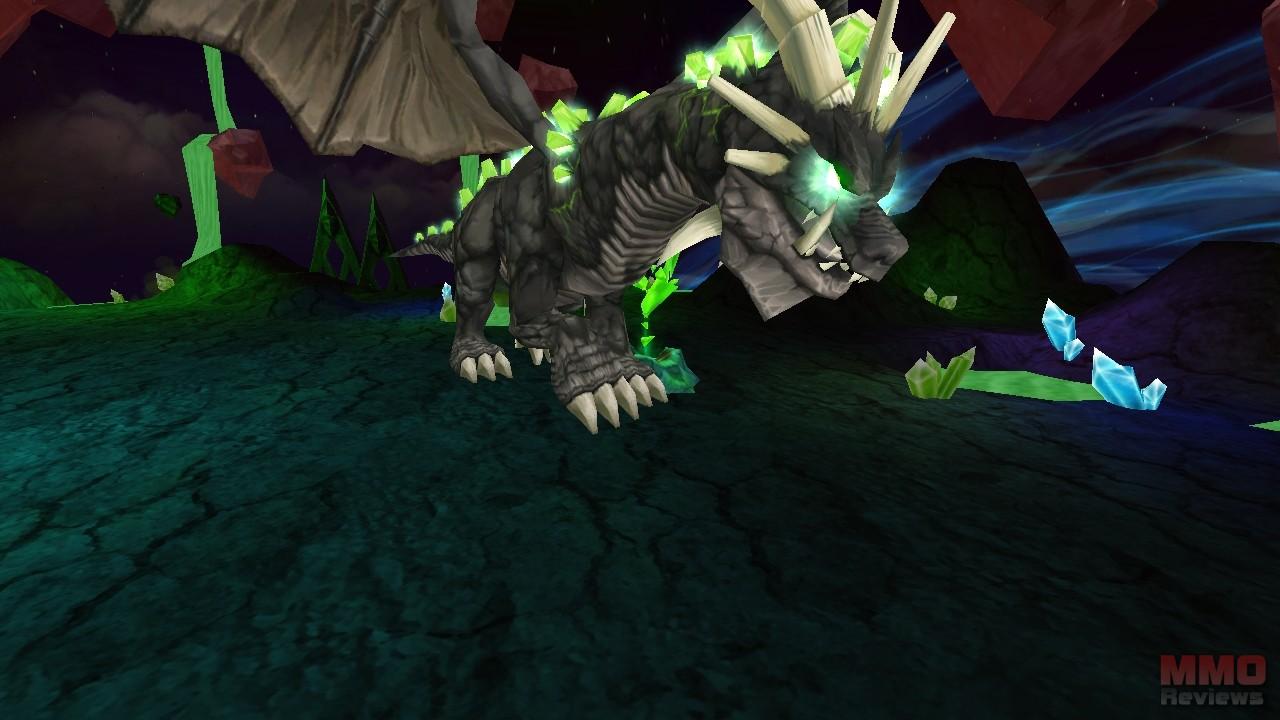 Imagenes de Luna Online: Reborn