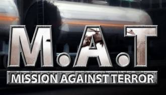 MAT Mission Against Terror