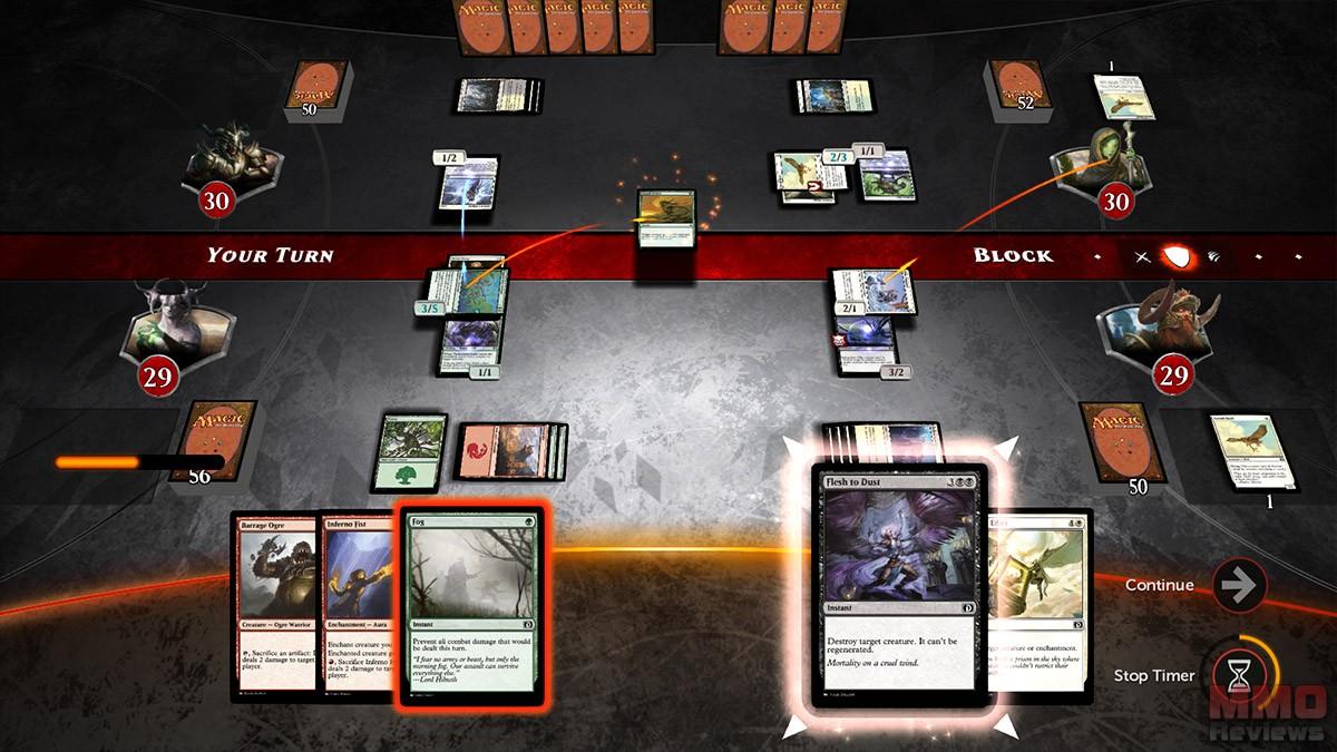 Imagenes de Magic Duels: Origins