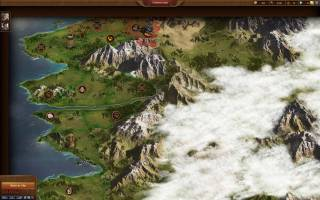 May 2016 TOP 10 browsers - Forge of Empires scerenshot (2) copia_2