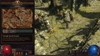 Path of Exile screenshot 11 copia_1