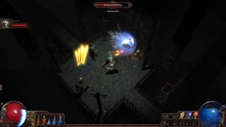 Path of Exile screenshot 12 copia_1