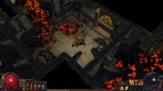 path-of-exile-screenshots-mmoreviews-review-1