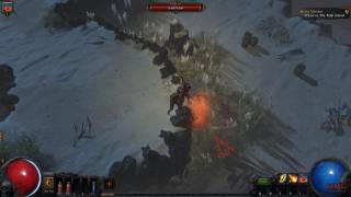 path-of-exile-screenshots-mmoreviews-review-2