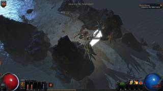 path-of-exile-screenshots-mmoreviews-review-3