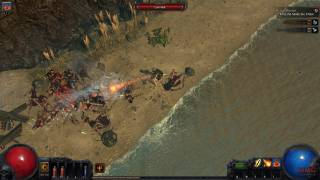 path-of-exile-screenshots-mmoreviews-review-4