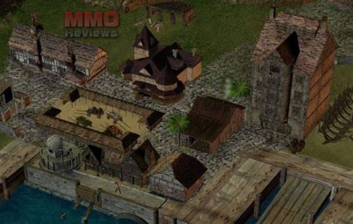 Imagenes de Pirates 1709