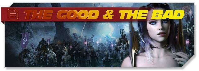 RIFT - Good & Bad headtitle - EN