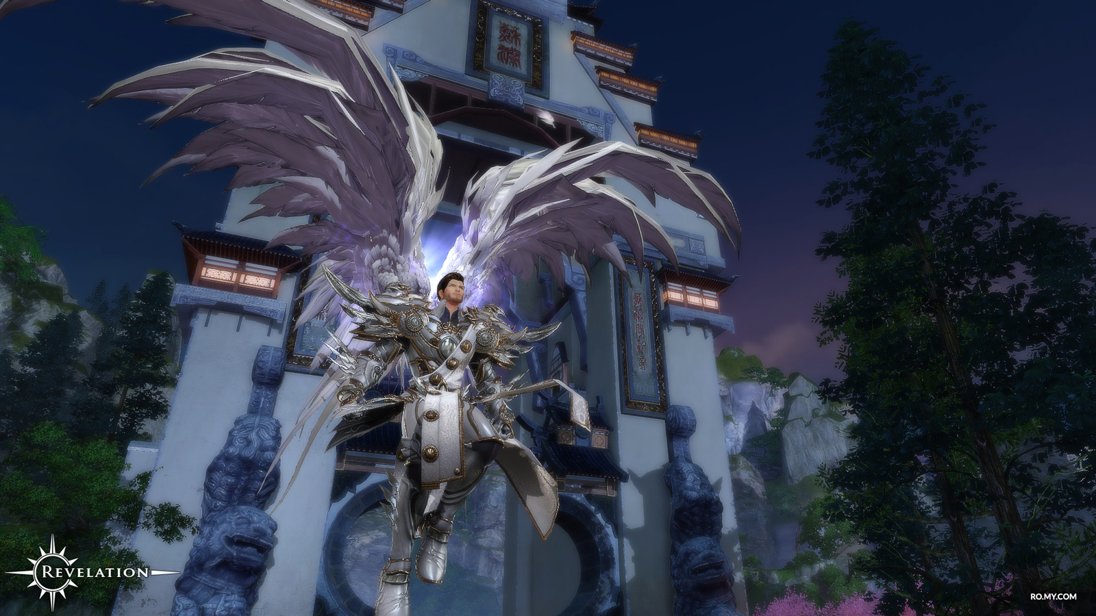 Best Free Crafting Mmos