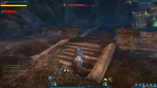 Riders of Icarus screenshots (17) copia_2