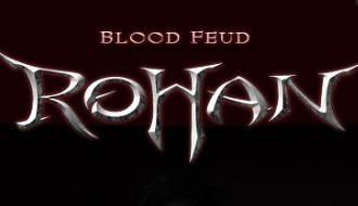 Rohan: Blood Feud
