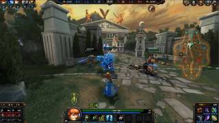 smite-screenshots-6-copia_3