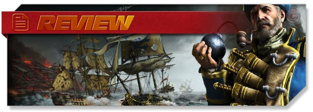 Seafight Review Reviews - Seafight Review MMORPG - Seafight