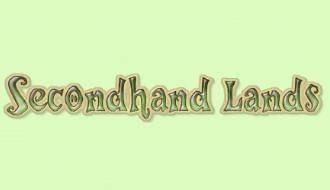 Secondhand Lands