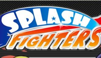 Splash Fighters