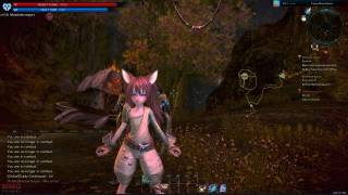 TERA screenshots Reaper  (6) copia_1