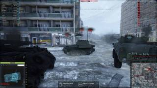 TOP 10 Action Shooters June 2016 - Armored Warfare screenshots (20) copia_2