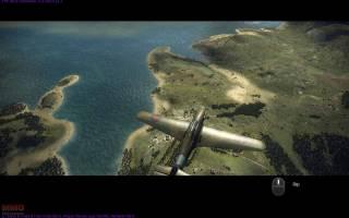TOP 10 Action Shooters June 2016 - War Thunder screenshot (35) copia_2