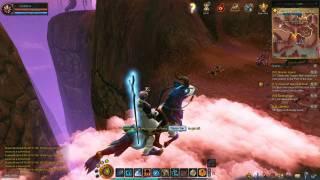 TOP 10 F2P MMORPG March 2016 ASTA screenshots (10) copia_1