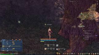 TOP 10 F2P MMORPG March 2016 Blade & Soul screenshots (16) copia_1
