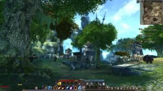 TOP 10 F2P MMORPG March 2016 Echo of Soul screenshots 16 copia_1