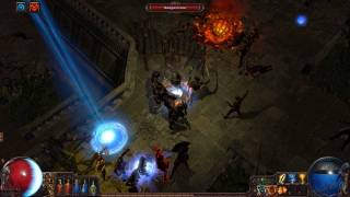 TOP 10 F2P MMORPG March 2016 Path of Exile screenshot 9 copia_1