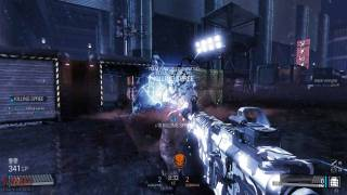 TOP 10 MMOFPS June 2016 - Blacklight Retribution screenshots (27) copia_2