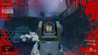 TOP 10 MMOFPS June 2016 - Dirty Bomb screenshots (16) copia_2