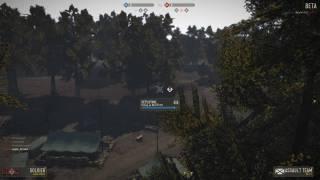 TOP 10 MMOFPS June 2016 - Heroes and Generals screenshots (52) copia_2