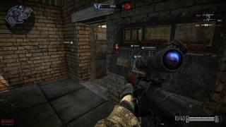 TOP 10 MMOFPS June 2016 - Warface screenshots (4) copia_2