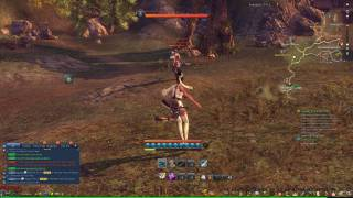 TOP 10 MMORPG May - Blade & Soul screenshots (30) copia_2