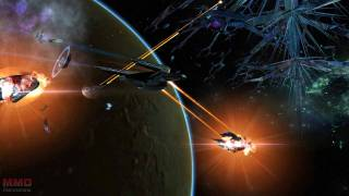 TOP 10 MMORPG May - Star Trek Online screenshot (15) copia_2