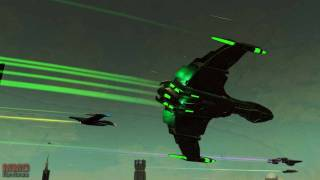 TOP 10 MMORPG May - Star Trek Online screenshot (21) copia_2