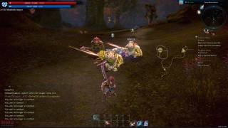 TOP 10 MMORPG May - TERA screenshots Reaper  (5) copia_2