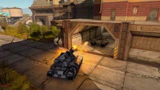 Tanki X screenshot (5) copia
