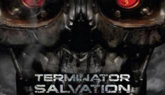 Terminator Salvation: Fan Inmersion Game